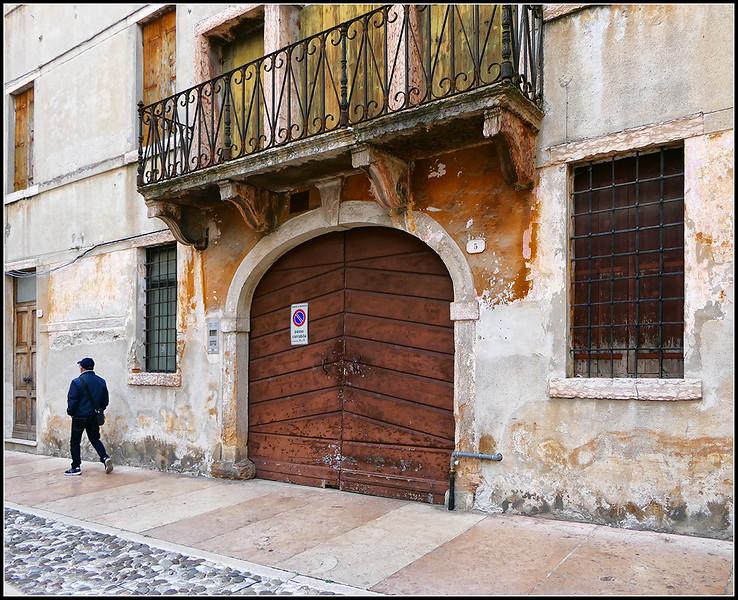 2019-10-Marostica-187-.jpg