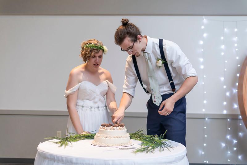 Taylor & Micah Wedding (0787).jpg