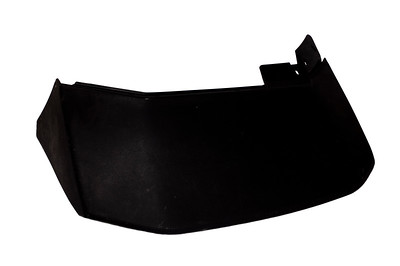 JOHN DEERE RH FENDER REAR TAIL (PLASTIC) L110611A