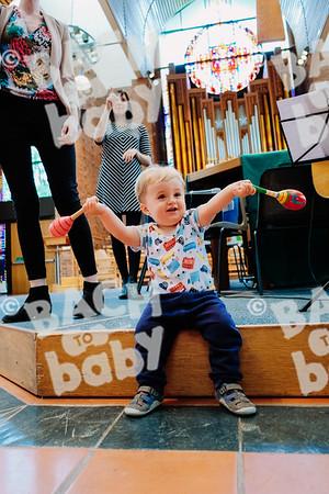 © Bach to Baby 2018_Alejandro Tamagno_Dulwich Village_2018-06-04 033.jpg