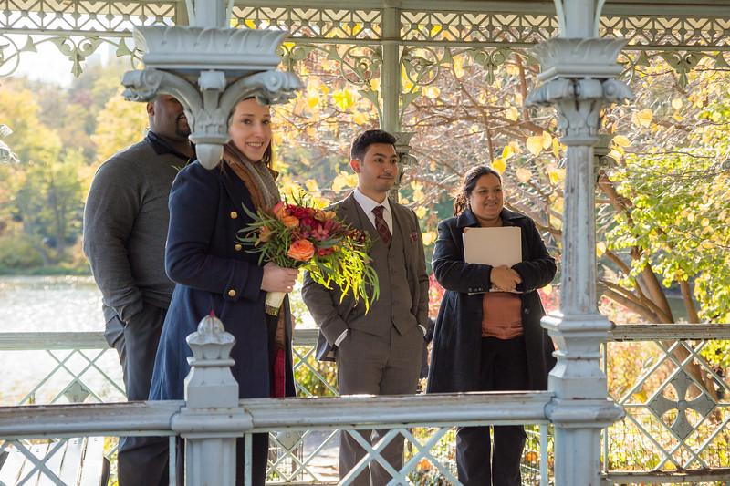 Central Park Wedding - Caitlyn & Reuben-33.jpg