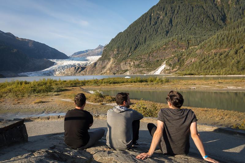 Juneau-9339.jpg
