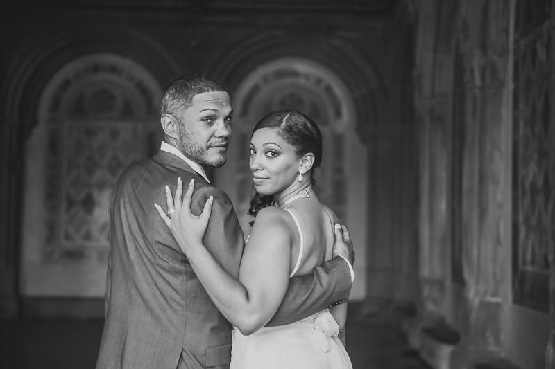 Central Park Wedding - Tattia & Scott-112.jpg