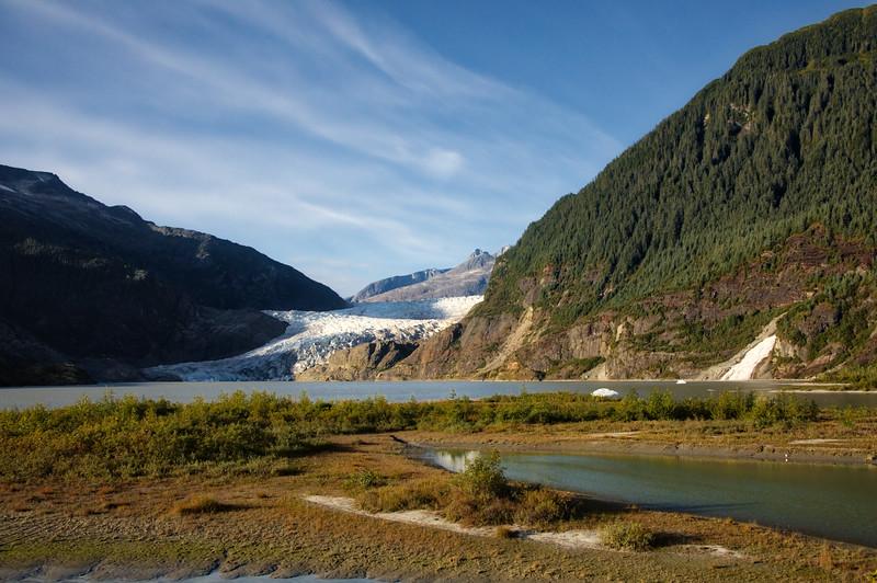 Juneau-9351 e.jpg