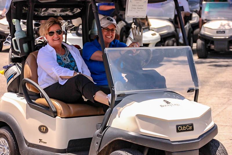 2019 PBS Golf Fundraiser -Wendy (156 of 139).jpg
