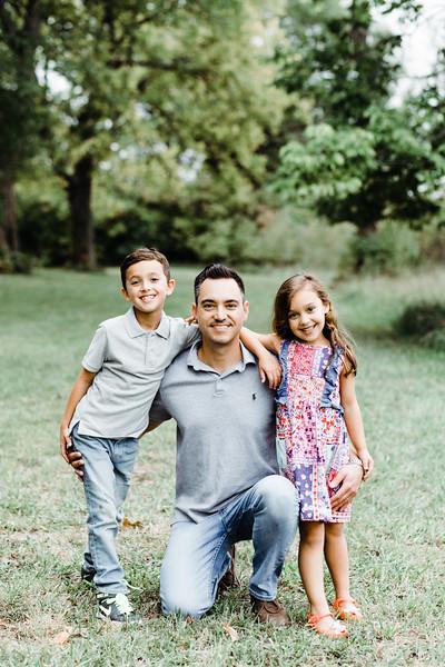 Abby + Family (34).jpg