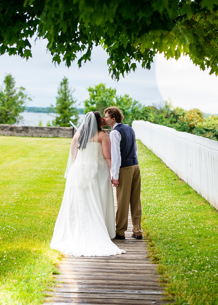 Schoeneman-Wedding-2018-528.jpg