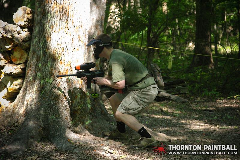 20130601-IMG_7651-www.thorntonpaintball.com.jpg
