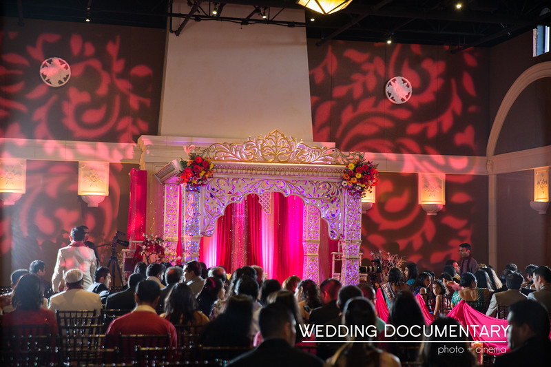 Deepika_Chirag_Wedding-972.jpg