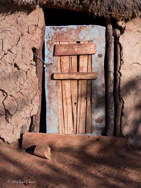HimbaK-8.jpg