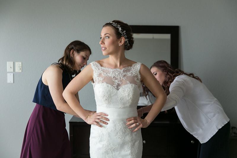 wedding-photography-122.jpg