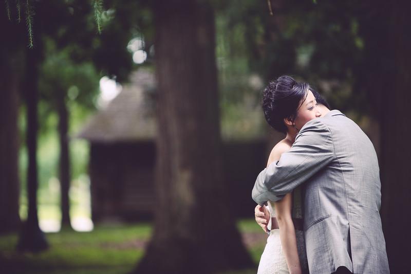 Wedding-6649.jpg