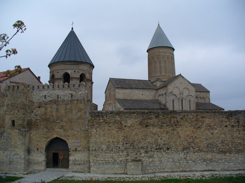 023_Alaverdi_St_George_Cathedral_11th_C.jpg