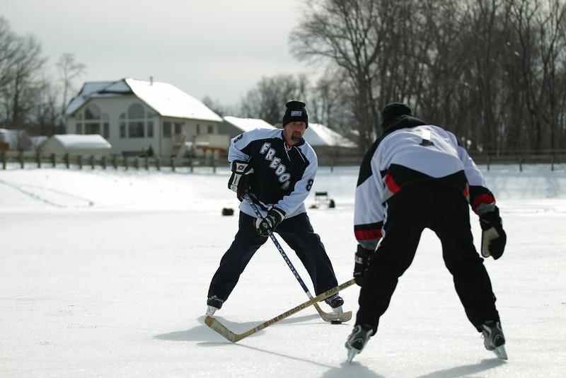 20140208_EMCphotography_PondHockeyCongersLakeNY-20.jpg