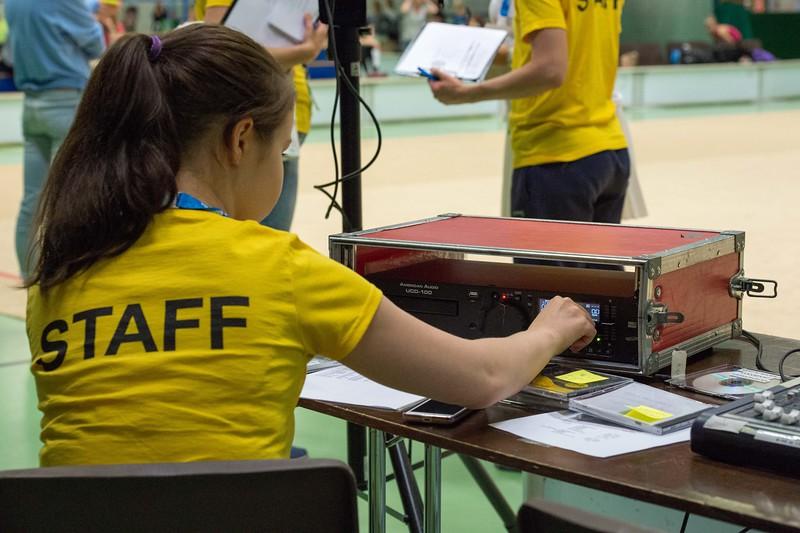 Voimistelupäivät 2014_DSC_1916_06_June_2014_Photo_by_Christian Valtanen_Arvotuotanto_com.jpg