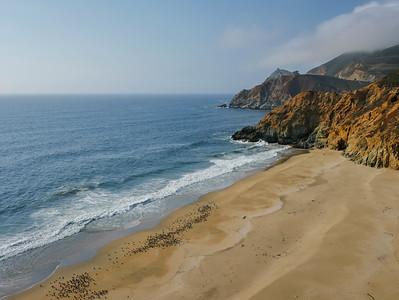 Three Rocks Beach
