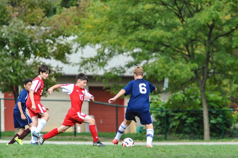 2016-10-16_ASCS-Soccer_v_StEdmond@StEdmondAcademyDE_17.jpg