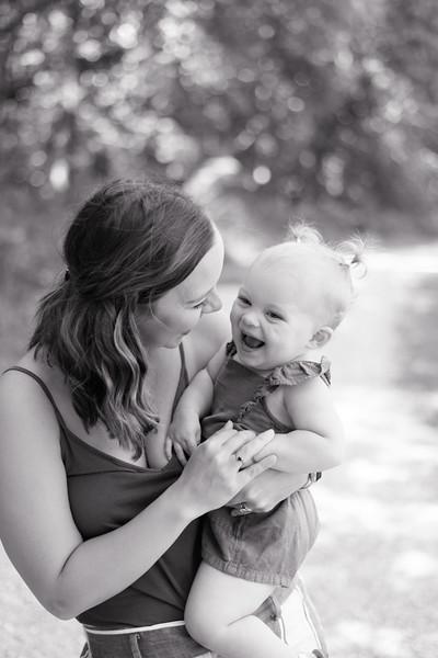 Ciera_Mommy&Me-548-2.jpg