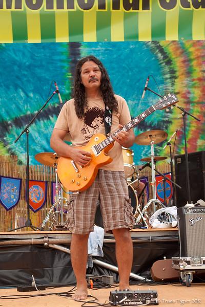 TravisTigner_Seattle Hemp Fest 2012 - Day 2-21.jpg
