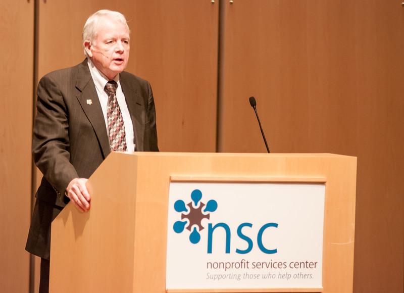20120302-NSC MO Budget Forum-1634.jpg