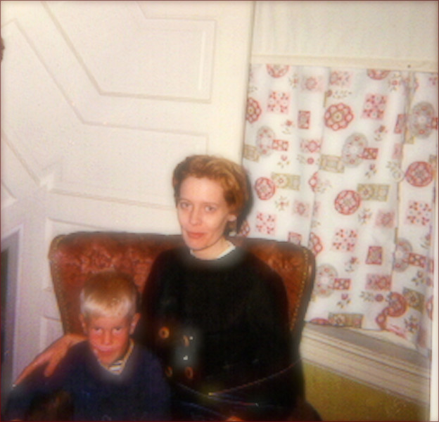 Mom with her youngest  of seven Christopher.jpg
