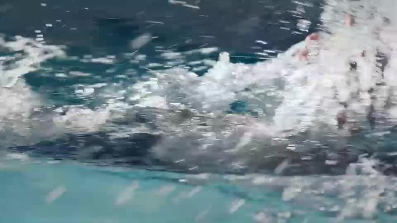 Dubai World Games 2019