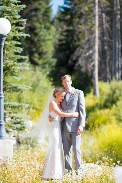erin-rob-utah-wedding-photography-sundance-utah-27.jpg