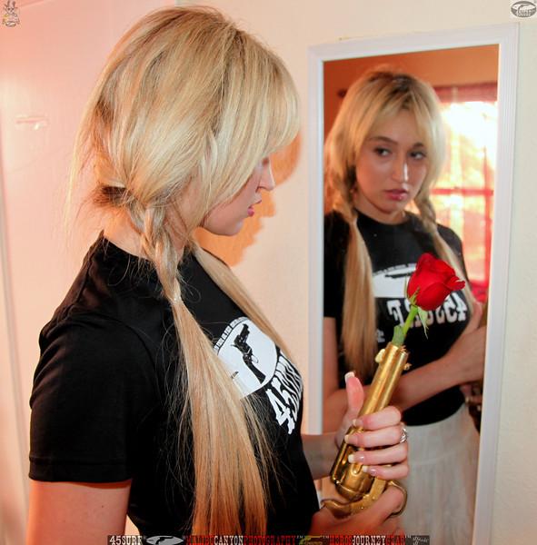 hollywood lingerie model la model beautiful women 45surf los ang 1021,.,.,..jpg