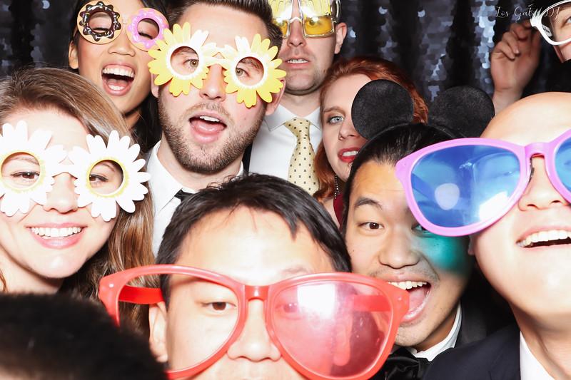 LOS GATOS DJ - Sharon & Stephen's Photo Booth Photos (lgdj) (28 of 247).jpg