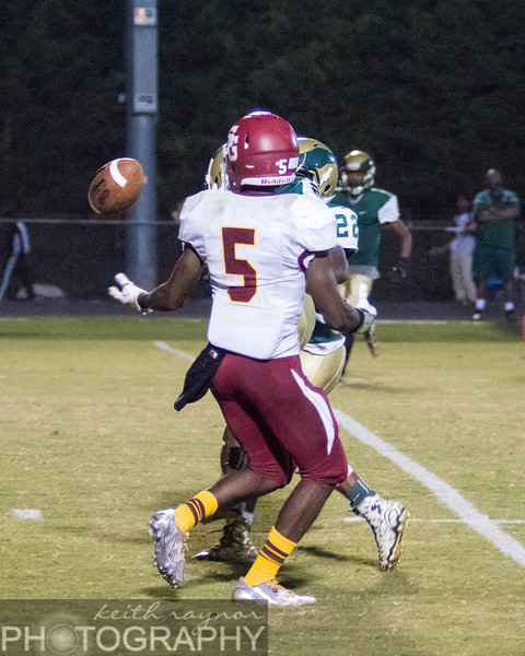 keithraynorphotography southernguilford smith football kennethnorris-1-6.jpg