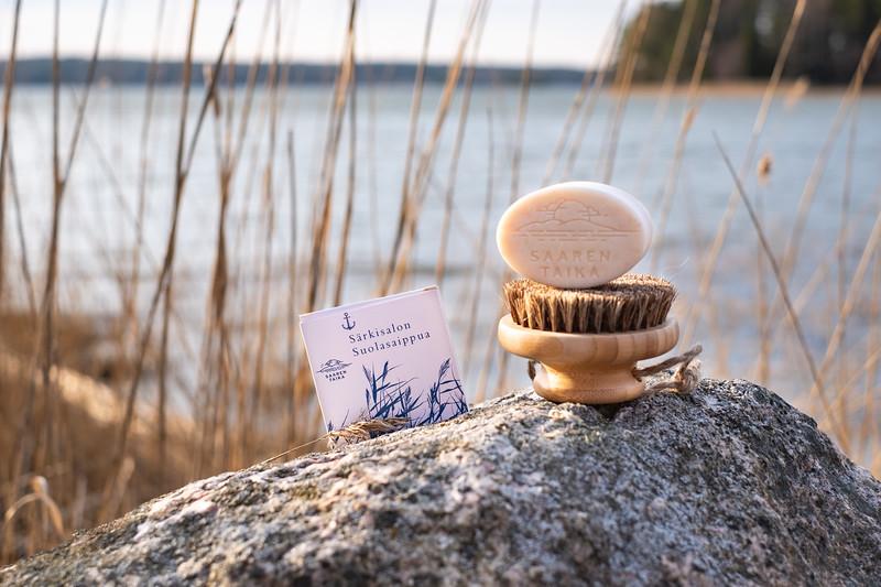 saaren taika ekologinen pyykkietikka suolasaippua eteerinen öljy -2701.jpg