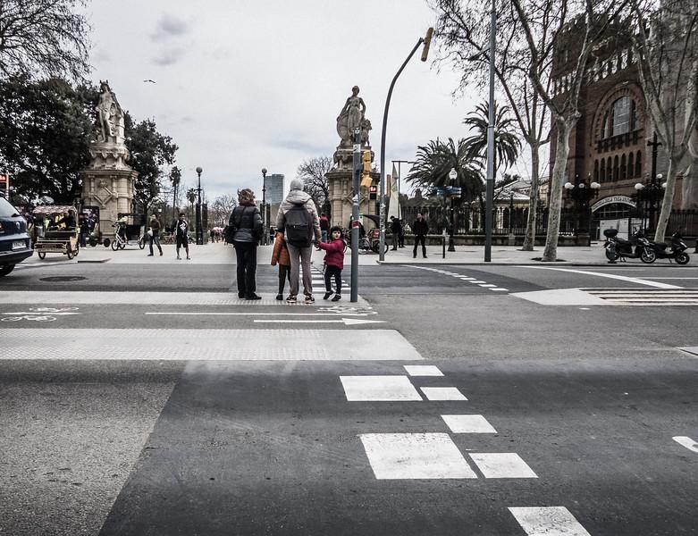 Barcelona-124.jpg