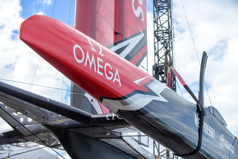 Ronnie Peters AmericasCup B-161.jpg