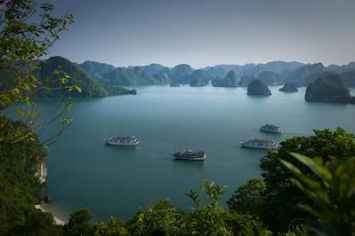Vietnam 14