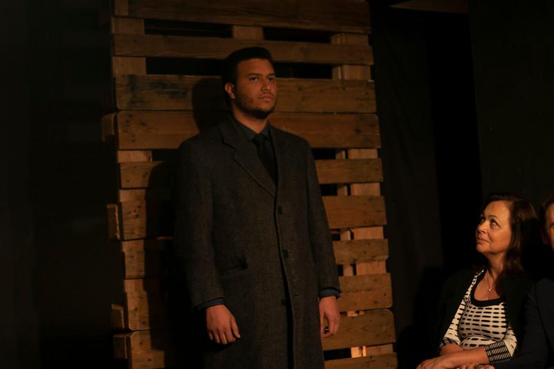 Allan Bravos - Fotografia de Teatro - Indac - Por um breve momento-1435.jpg