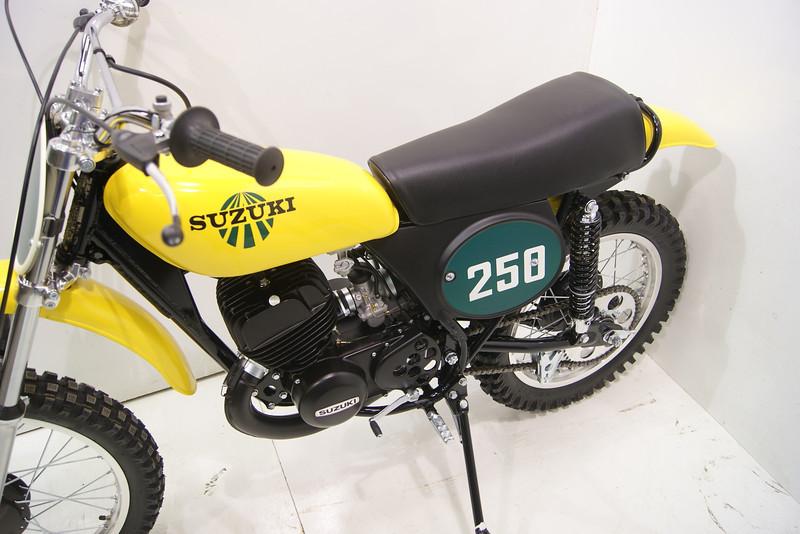 1975TM250 5-12 047.JPG