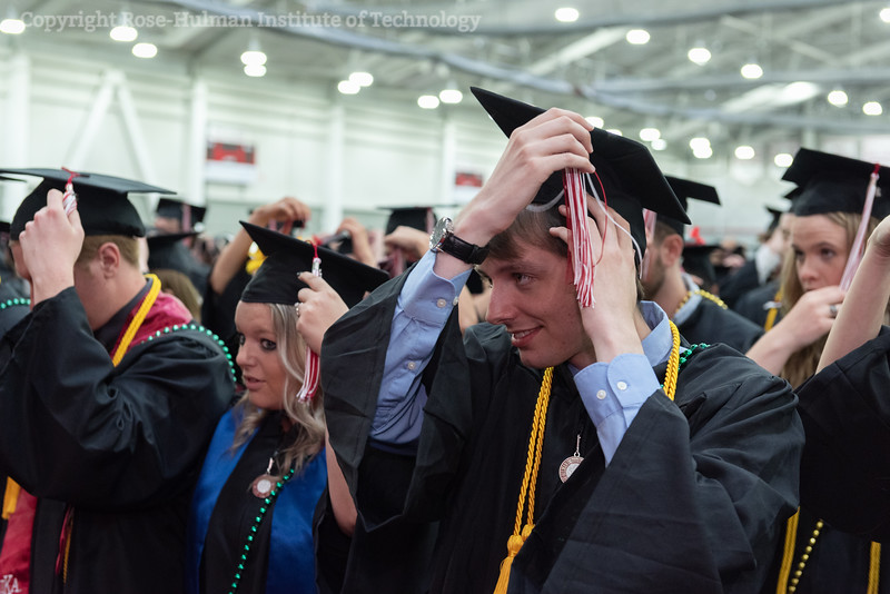 PD4_1591_Commencement_2019.jpg