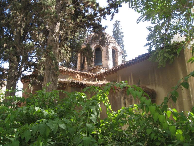 byzantine church.JPG