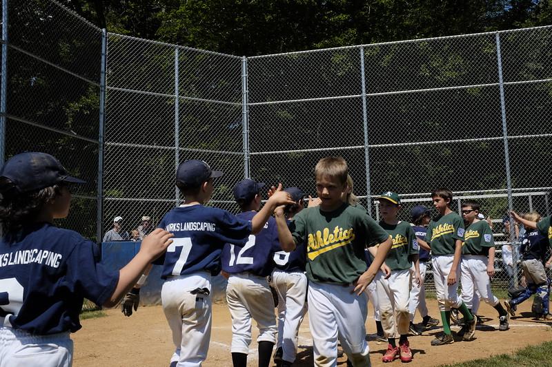 WSLL AA Yankees-57.jpg