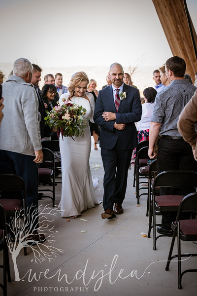 wlc Morbeck wedding 2032019.jpg