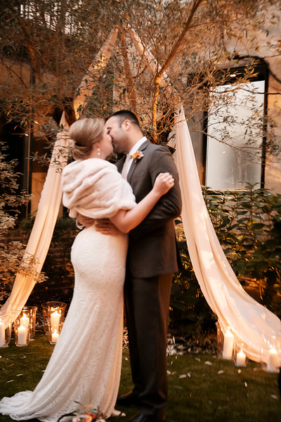 Awardweddings.fr_pre-wedding__Alyssa  and Ben_0771.jpg