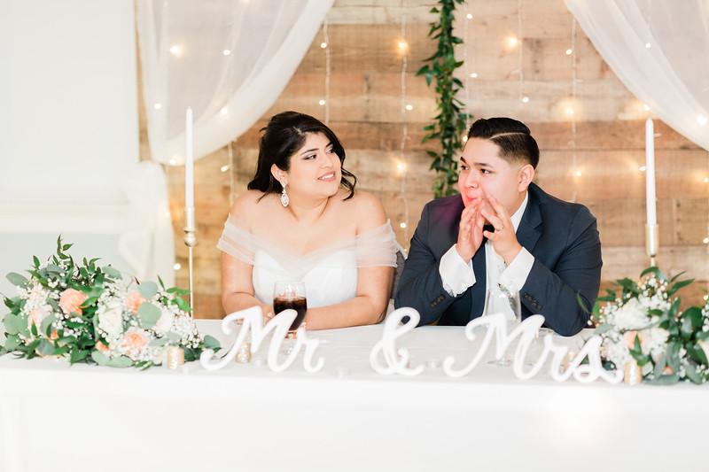 © 2015-2020 Sarah Duke Photography_Herrera Wedding_-812.jpg