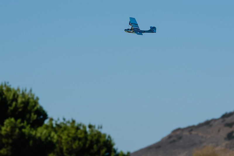 CH_PBY_006.jpg