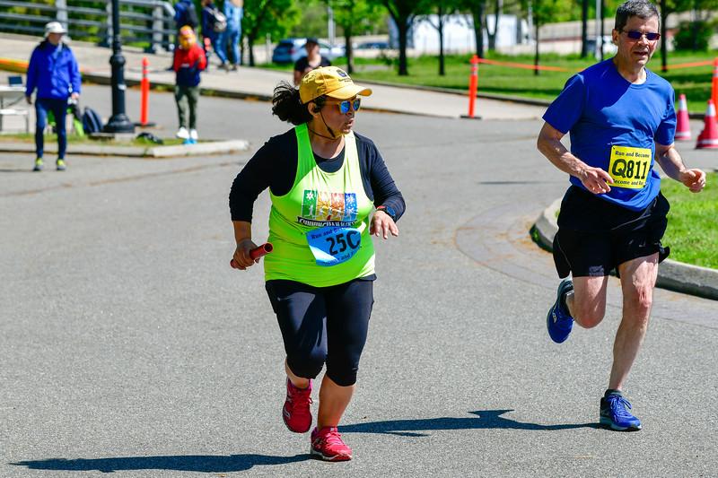 20190511_5K & Half Marathon_463.jpg