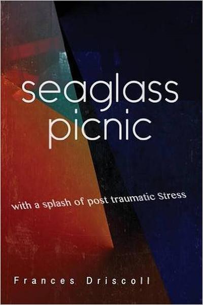 seaglass picnic cover.jpg