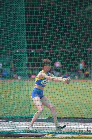 31 mei 2008 NK Junioren A en B