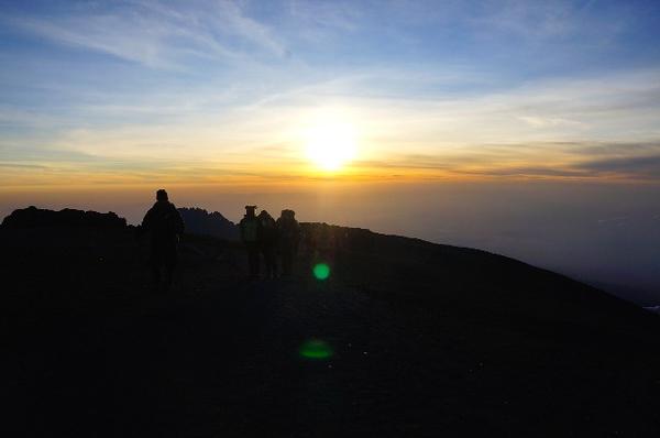 1494231900Mt-Kilimanjaro-18.jpg