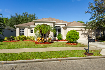 195 Burnt Pine Dr., Naples, Fl.