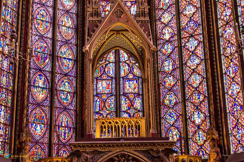 Paris-5972.jpg