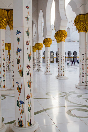 2014_04_04, Sheikh Zayed Mosque